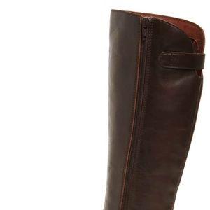 d7c15933d4b2 Born Shoes - Born Cupra shoes